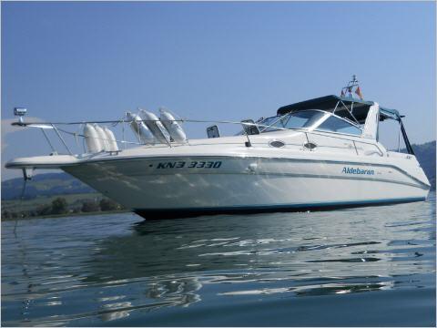 Motorboot Bodensee Gebraucht Kaufen Neu Gebrauchtboote Vom